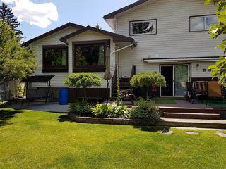 Photo 1: 10635 BRACKENRIDGE RD SW in Calgary: Braeside Detached for sale : MLS®# C4287460
