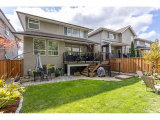 Photo 30: 23623 112A Avenue in Maple Ridge: Cottonwood MR House for sale : MLS®# R2618209