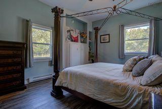 Photo 12: 4612 Stewiacke Road in Upper Stewiacke: 104-Truro/Bible Hill/Brookfield Residential for sale (Northern Region)  : MLS®# 202117826