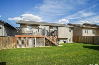 Photo 24: 607 1st Avenue North in Warman: Residential for sale : MLS®# SK858706