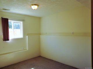 Photo 41: 6744 Horne Rd in Sooke: Sk Sooke Vill Core House for sale : MLS®# 839774