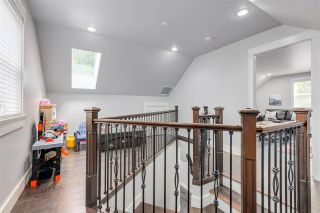 """Photo 17: 2691 154 Street in Surrey: King George Corridor House for sale in """"Sunny Side Pool"""" (South Surrey White Rock)  : MLS®# R2401639"""