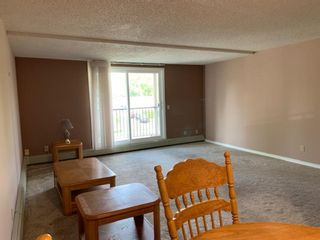 Photo 9: 206 280 Banister Drive: Okotoks Apartment for sale : MLS®# A1145640