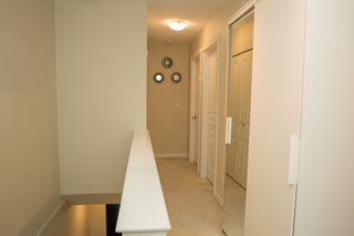 """Photo 13: 53 31032 WESTRIDGE Place in Abbotsford: Abbotsford West Townhouse for sale in """"Harvest"""" : MLS®# R2422085"""