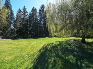 Photo 73: 1505 Croation Rd in CAMPBELL RIVER: CR Campbell River West House for sale (Campbell River)  : MLS®# 831478
