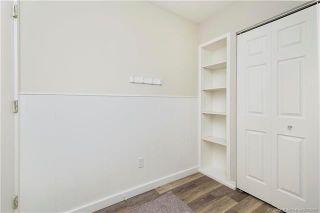 Photo 9: 2830 Northeast 25 Street in Salmon Arm: North Broadview NE House for sale : MLS®# 10197790