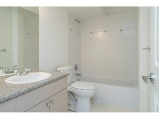 Photo 26: 2433 138 Street in Surrey: Elgin Chantrell House for sale (South Surrey White Rock)  : MLS®# R2607253
