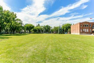Photo 23: 103 10225 117 Street in Edmonton: Zone 12 Condo for sale : MLS®# E4227852