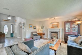 Photo 4: 115 West Lakeview Circle: Chestermere Detached for sale : MLS®# A1015249