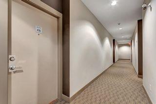 Photo 18: 410 13789 107A Avenue in Surrey: Whalley Condo for sale (North Surrey)  : MLS®# R2578816