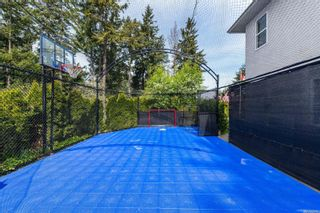 Photo 29: 6 pearce Pl in : VR Six Mile House for sale (View Royal)  : MLS®# 874495