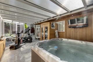 Photo 15: 622 W 23RD Street in North Vancouver: Hamilton House for sale : MLS®# R2357840