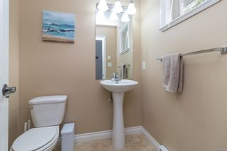 Photo 27: 102 951 Goldstream Ave in : La Langford Proper Row/Townhouse for sale (Langford)  : MLS®# 886212