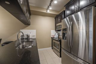 """Photo 7: 122 8288 207A Street in Langley: Willoughby Heights Condo for sale in """"YORKSON CREEK"""" : MLS®# R2549143"""