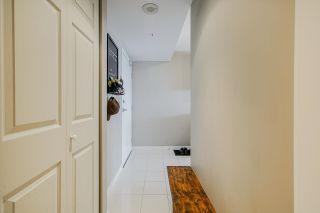 Photo 12: 3605 13688 100 Avenue in Surrey: Whalley Condo for sale (North Surrey)  : MLS®# R2578746