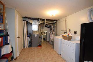 Photo 32: 2611 Truesdale Drive East in Regina: Wood Meadows Residential for sale : MLS®# SK759200