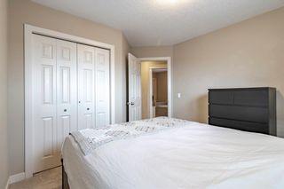 Photo 21: 336 SILVERADO PLAINS Circle SW in Calgary: Silverado Detached for sale : MLS®# A1061010