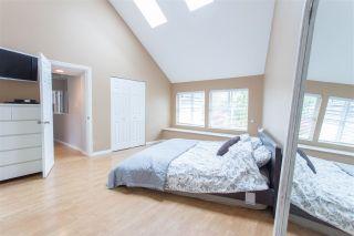 """Photo 12: 1006 PITLOCHRY Way in Squamish: Garibaldi Highlands House for sale in """"Garibaldi Highlands"""" : MLS®# R2075578"""