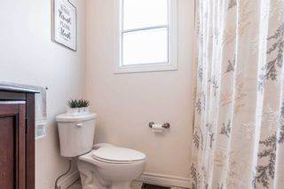 Photo 31: 424 Pineland Avenue in Oakville: Bronte East House (Bungalow) for sale : MLS®# W5213169
