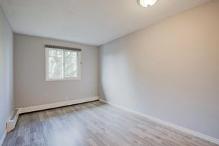 Photo 19: 406C 5601 Dalton Drive NW in Calgary: Dalhousie Apartment for sale : MLS®# A1146275
