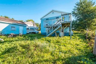 Photo 15: 77 Bissett Road in Cole Harbour: 16-Colby Area Residential for sale (Halifax-Dartmouth)  : MLS®# 202123658