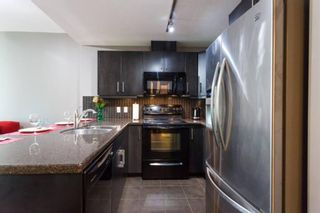 Photo 8: 1802 210 15 Avenue SE in Calgary: Beltline Apartment for sale : MLS®# A1138805