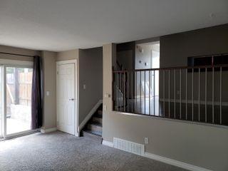 Photo 8: 5620 19A Avenue in Edmonton: Zone 29 Townhouse for sale : MLS®# E4250253