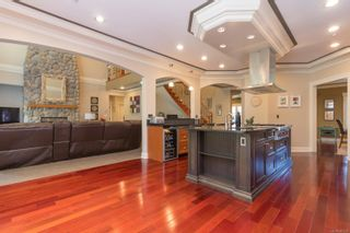 Photo 16: 1248 Rockhampton Close in : La Bear Mountain House for sale (Langford)  : MLS®# 883225