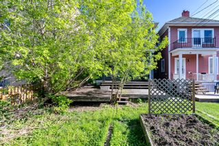 Photo 38: 309 20 Avenue SW in Calgary: Mission Detached for sale : MLS®# A1146749
