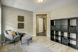 Photo 13: 56 Inverness Boulevard SE in Calgary: McKenzie Towne Detached for sale : MLS®# A1127732