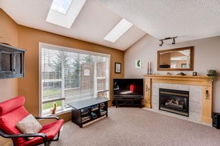 Photo 13: 64 Martha's Haven Gardens NE in Calgary: Martindale Detached for sale : MLS®# A1107070