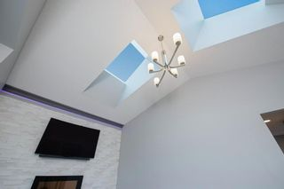 Photo 35: 48 Tremblant Terrace SW in Calgary: Springbank Hill Detached for sale : MLS®# A1131887