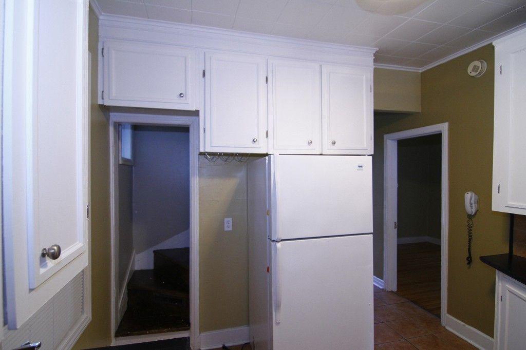 Photo 23: Photos: 486 Craig Street in WINNIPEG: WOLSELEY Single Family Detached for sale (West Winnipeg)  : MLS®# 1321472