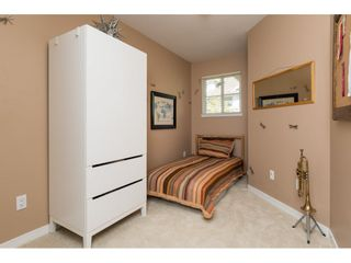 """Photo 15: 35 15065 58 Avenue in Surrey: Sullivan Station Townhouse for sale in """"Springhill"""" : MLS®# R2091056"""