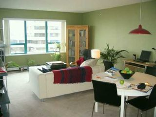 Photo 2: 1438 W 7TH Ave in Vancouver: Fairview VW Condo for sale (Vancouver West)  : MLS®# V629533