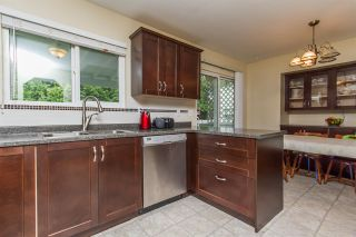 Photo 5: 13288 64A Avenue in Surrey: West Newton House for sale : MLS®# R2089998