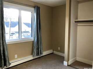 Photo 14: 306 512 4th Avenue North in Saskatoon: City Park Residential for sale : MLS®# SK852634