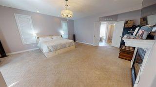 Photo 12: 12233 91 Street in Fort St. John: Fort St. John - City NE House for sale (Fort St. John (Zone 60))  : MLS®# R2607784