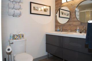 Photo 11: 113 10951 124 Street in Edmonton: Zone 07 Condo for sale : MLS®# E4234530