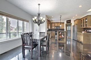 Photo 13: 144 Strathmore Lakes Common: Strathmore Detached for sale : MLS®# A1130604