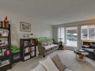 "Photo 7: 106 12096 222 Street in Maple Ridge: West Central Condo for sale in ""CANUCK PLACE"" : MLS®# R2525660"
