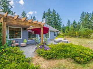 Photo 49: 3390 HENRY ROAD in CHEMAINUS: Du Chemainus House for sale (Duncan)  : MLS®# 822117