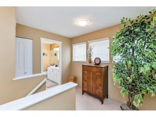 """Photo 20: 14974 59 Avenue in Surrey: Sullivan Station House for sale in """"Millers Lane"""" : MLS®# R2549477"""