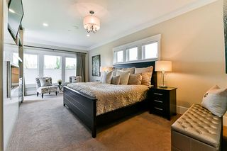 """Photo 9: 346 198 Street in Langley: Campbell Valley House for sale in """"High Point"""" : MLS®# R2259251"""