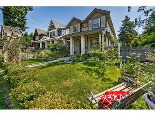 "Photo 34: 1748 140 Street in Surrey: Sunnyside Park Surrey House for sale in ""Sunnyside Park"" (South Surrey White Rock)  : MLS®# R2473196"