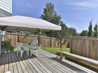 Photo 8: 56 MILLCREST Road SW in Calgary: Millrise Residential Detached Single Family for sale : MLS®# C3632719