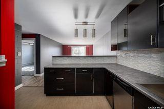 Photo 3: 31 2707 7th Street East in Saskatoon: Brevoort Park Residential for sale : MLS®# SK873992