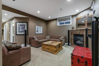Photo 37: 61 Strathridge Crescent SW in Calgary: Strathcona Park Detached for sale : MLS®# A1152983