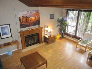 Photo 2: 12060 202ND Street in Maple Ridge: Northwest Maple Ridge House for sale : MLS®# V1104091