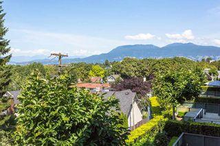"""Photo 23: 315 2118 W 15TH Avenue in Vancouver: Kitsilano Condo for sale in """"Arbutus Ridge"""" (Vancouver West)  : MLS®# R2482591"""